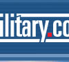 Student Guide To Military Jobs, Scholarships, &#038; More