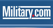 Student Guide To Military Jobs, Scholarships, & More