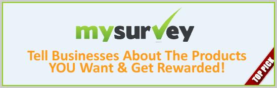 Paid Surveys For Students Explained | Free Paid Surveys