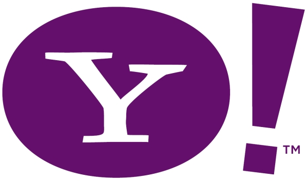 We Recommend Yahoo